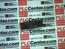 FSC F7416DC