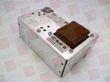 GFC POWER GHOF-N-24