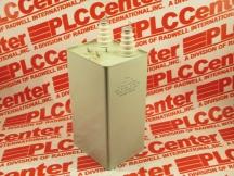 PLASTIC CAPACITORS HV200-502M