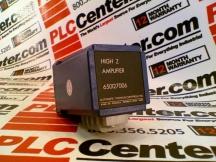 ATC 6501-270-06-00