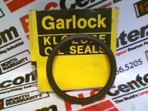 GARLOCK KLOZURE 92X6308
