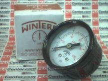 WINTERS E1399