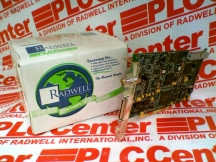 NATIONAL INSTRUMENT PCI-1409