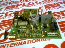 POWCON 102008-001