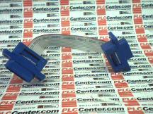 CABLE PLUS INC E96118