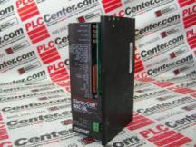 ELECTROCRAFT BDC-25LWOHS