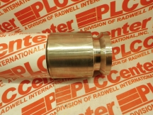 HOSE PRODUCTS DIVISION 48-48FIL-S