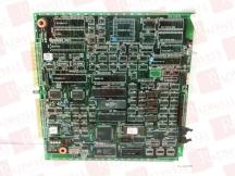 NEC PA-24DTR