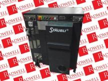 STAUBLI CS7B-RX60B
