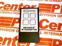 AIR EAGLE 381300