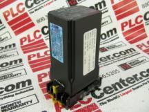 ELECTRO METERS PB-N-K-P-A