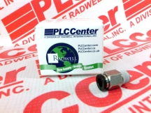 PISCO PNEUMATICS PC6-01