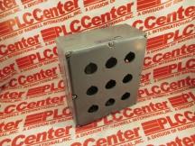 SCHNEIDER ELECTRIC 9001KY