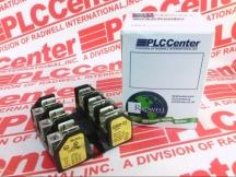MASTER ELECTRONICS R25030-3CR