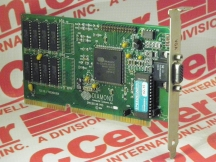 DIAMOND SYSTEMS FTU-ISA5426A