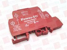 POWER IO IO-ODC-60