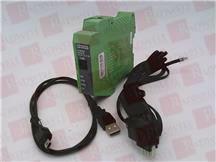 PHOENIX CONTACT PSI-MODEM-BASIC/USB
