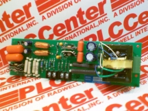 PILLAR TECHNOLOGIES AB71094-1K