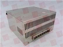 SUNPOWER RPS-2600