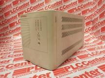 COMPAQ COMPUTER T-1000