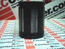 WARNER ELECTRIC 10105A-12