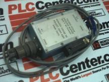 TOLEDO SCALE KC564601
