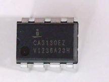 INTERSIL CA3130EZ