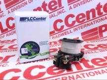 FUJI ELECTRIC SC-03.0-5.0/110-130V