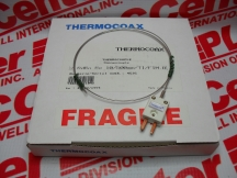 THERMOCOAX 2-RDRN-RE-10/500MM/TI/FIM.B