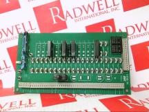 FADAL 1100-1B