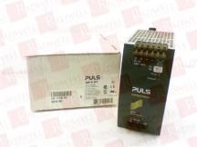 PULS QS10.481