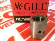 MCGILL MI-6-N