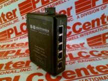 B&B ELECTRONICS IASW5P