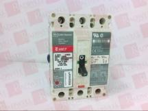 EATON CORPORATION HMCP030H1CA02