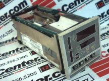 TAYLOR ELECTRONICS 500RA10504A