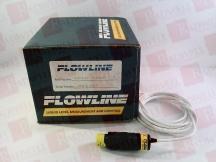 FLOWLINE LP10-1305