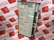 WOODWARD 9905-367
