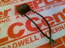 ELECTROCUBE RG1988-8