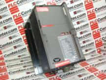 CONTROL TECHNIQUES M016450