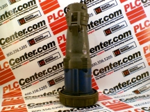GENERAL CONNECTOR PS360C6-S