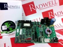 DIVELBISS ICM-HDCPU-01