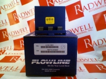 FLOWLINE LC42-1001