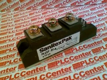 SANREX PK25F80