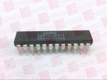 LOGIC L29C521PC-1