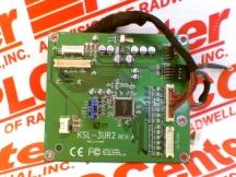 FCC KSL-3UR2