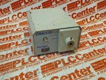 SAFESCAN PL900-A