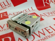NEUMATICS VG-669909-1