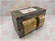 HOWARD LIGHTING M1000-71C-212-K