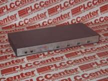 JBM ELECTRONICS CO GATEWAY-C3480B