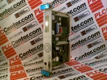 VIBRO METER CPU-M